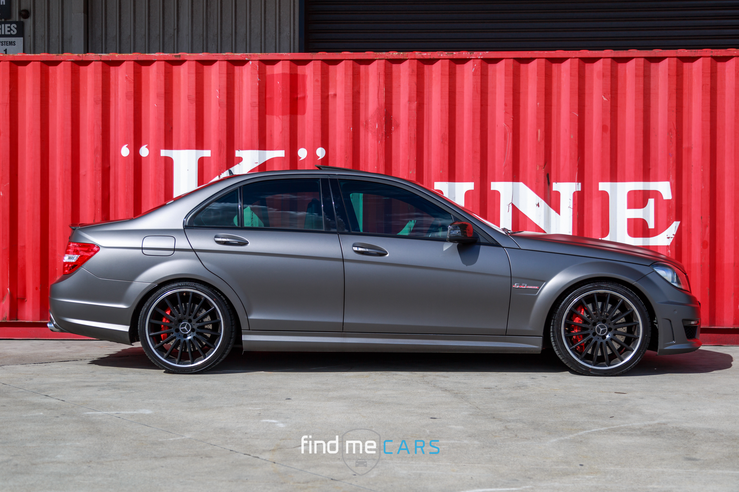 2011 mercedes benz c63 amg performance package plus find for C63 mercedes benz