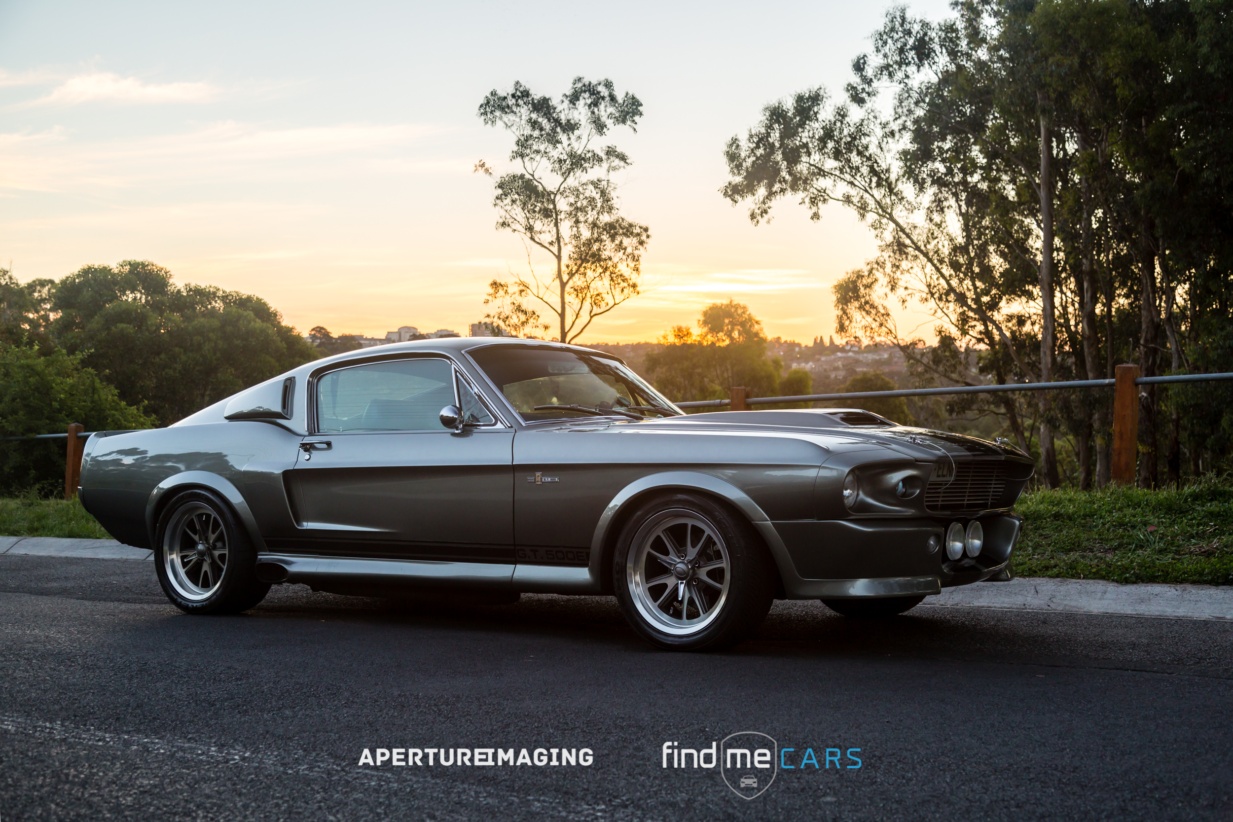 1968 ford mustang fastback movie correct eleanor find me cars. Black Bedroom Furniture Sets. Home Design Ideas