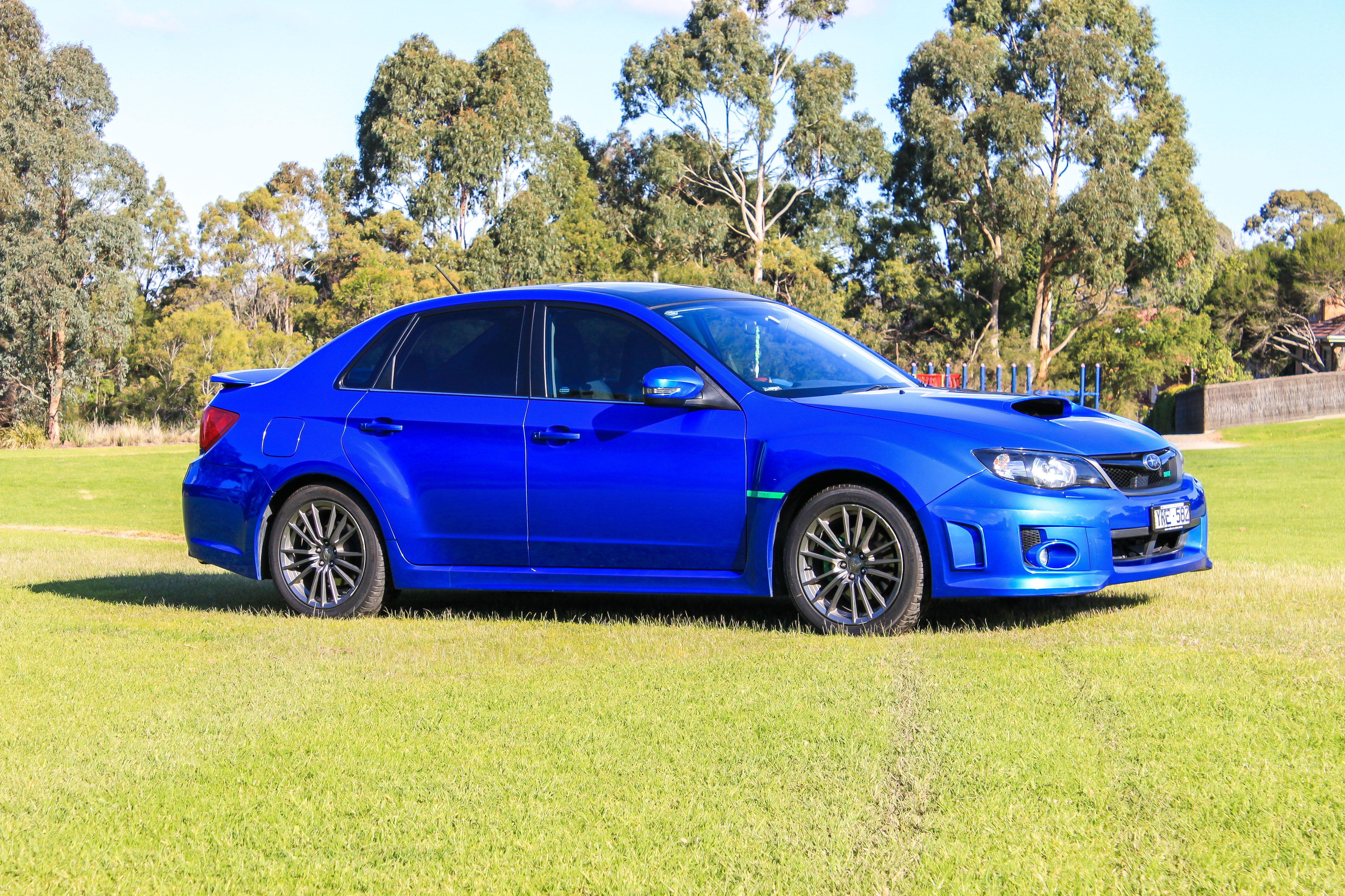 2012 subaru impreza wrx g3 manual awd find me cars. Black Bedroom Furniture Sets. Home Design Ideas
