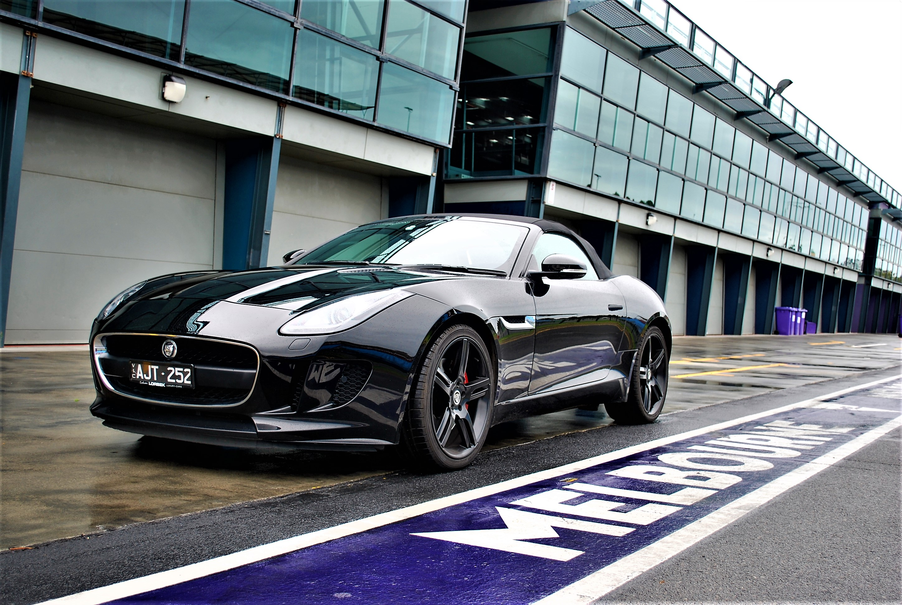 jaguar f up type first price revved impressions coupe of
