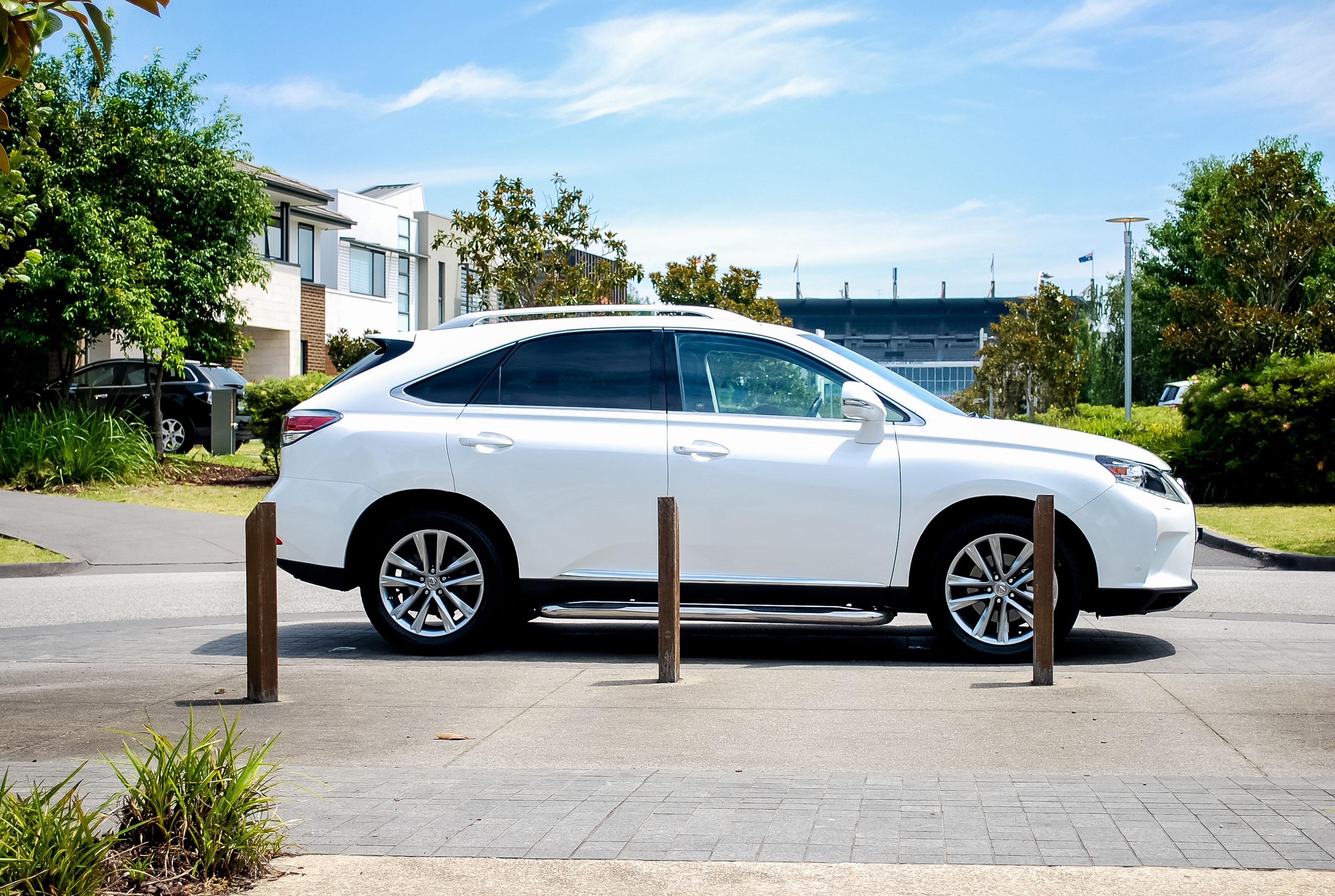 price pictures review lexus lx suv and
