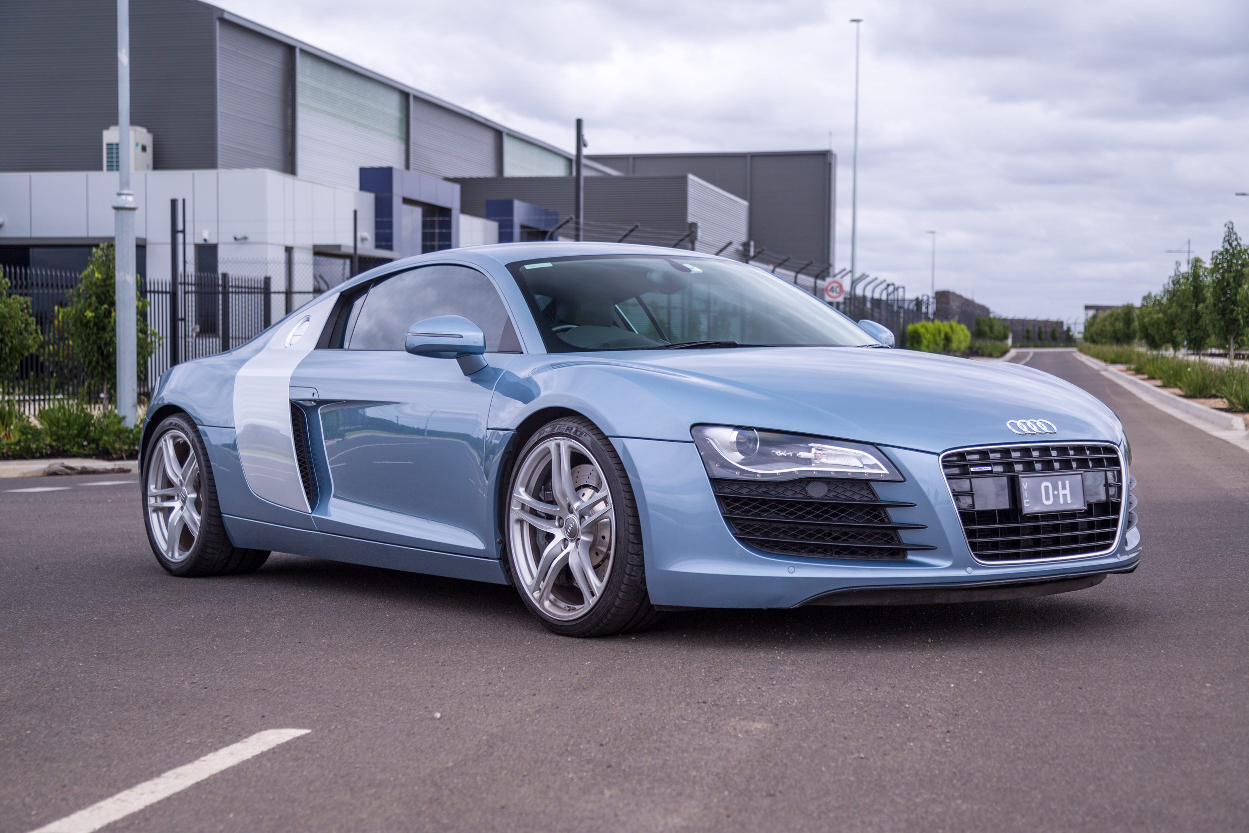 Audi R8 Monthly Payment 2018 2019 New Car Reviews By