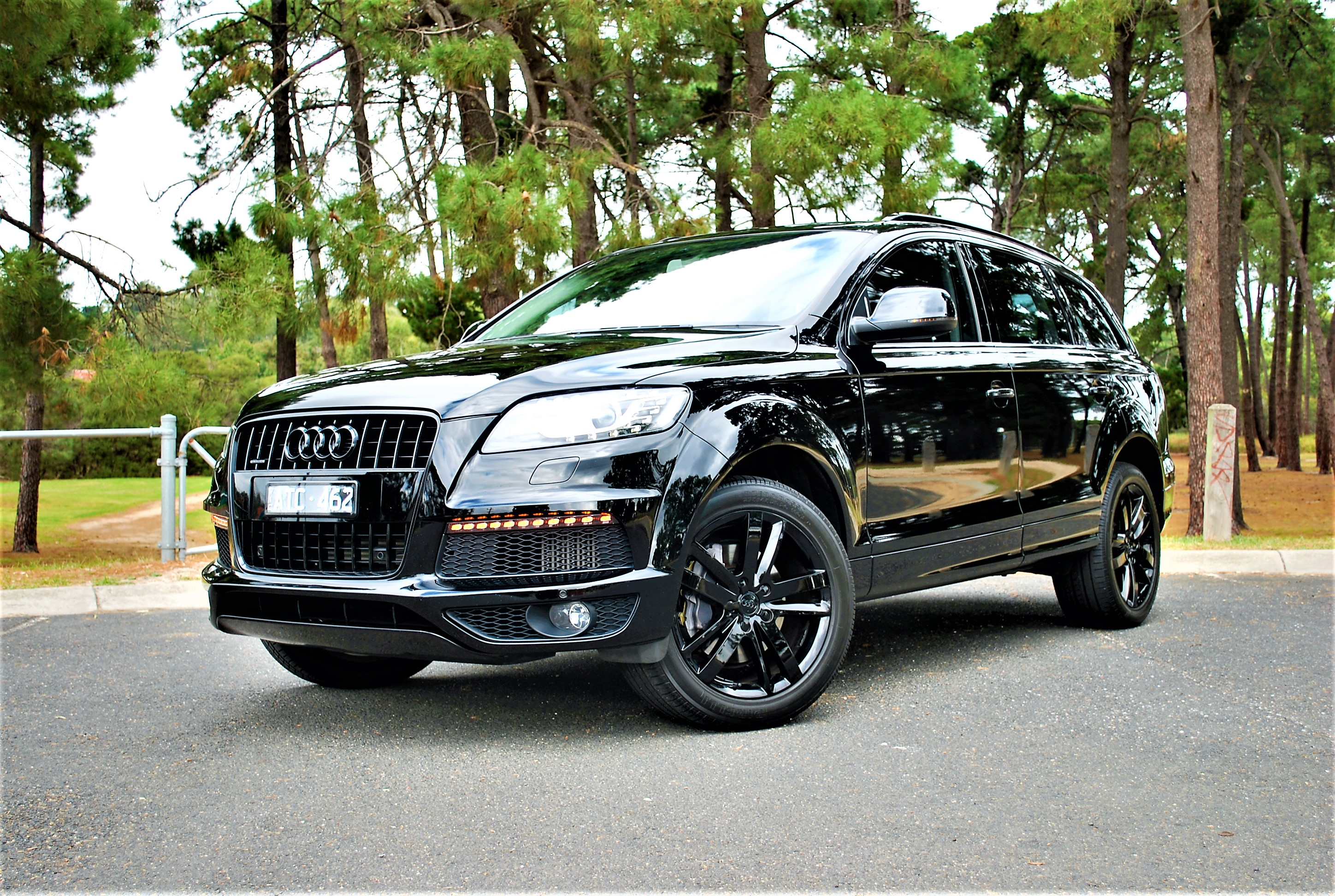 ccm audi miami in beach sale rent listing rental for suv
