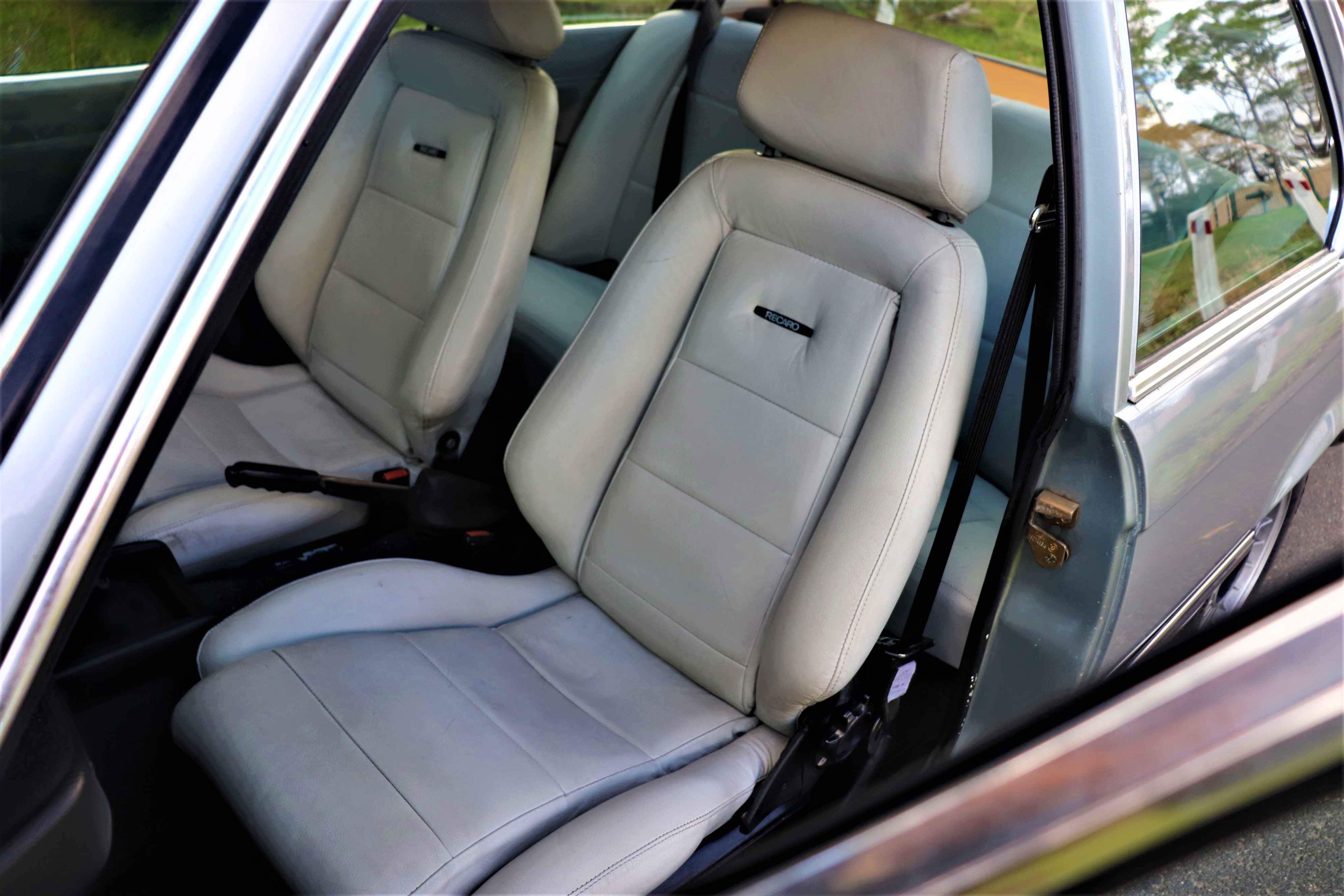 Rpm To Mph Calculator >> 1982 BMW 323i E21 – Manual – Recaro Seats – Find Me Cars